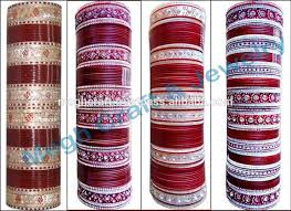 Indian Wedding Chura India Bangles Wedding Chura India Bangles Wedding Chura
