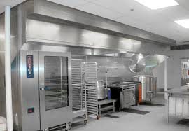 Renting A Commercial Kitchen by A Bitchin U0027 Commercial Kitchen You Can Rent