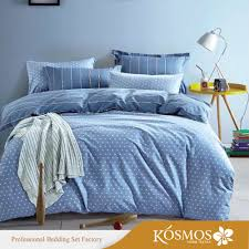 chinese bedding set chinese bedding set suppliers and