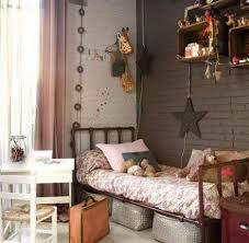 Best Pre Teen Small Bedroom Ideas Images On Pinterest Home - Ideas for vintage bedrooms