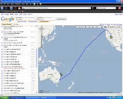 Australia Google Maps Funny Google Maps Screenshots Off Topic Giant Bomb
