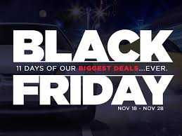 black friday ford sales lmr black friday sale just went live ford mustang ecoboost forum