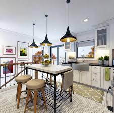kitchen interior designer before after interior designer kitchen decorilla