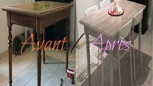 peinture meuble cuisine v33 peinture meuble de cuisine v33 ultra adhérent 7 couleurs beau