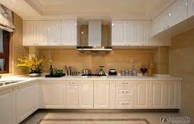 European Kitchen Cabinet Doors Cabinet Doors European Style Kitchen Cabinets Miami Wholesale