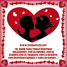 imagenes ironicas del dia de san valentin imágenes con frases frases chulas muy románticos para el dia de san