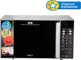 flipkart com ifb 23 l convection microwave oven convection