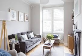 grey livingroom alluring grey living room ideas property also home decorating