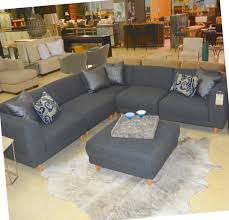 Curved Sofas For Small Spaces Sectional Sofa Curved Designs Modern Sectional Sofas For