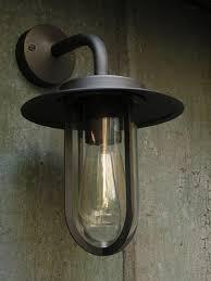 external light wall light bronze burgage ideas for the house