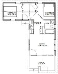 house floorplan best 25 flat plans ideas on tiny house plans