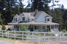 house plans with wrap around porches single 28 wrap around porch house plans porches on ranch 3 wrap