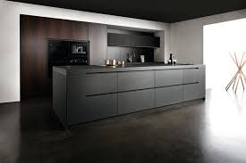 fabricant de cuisine haut de gamme marque cuisine haut de gamme la cuisine inspiration fabricant