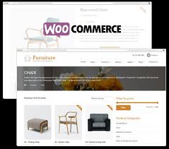 theme furniture furniture theme interior design 2017 multipurpose online stores