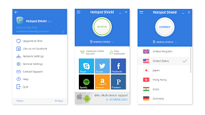 download hotspot shield elite full version untuk android introducing the new android windows hotspot shield apps