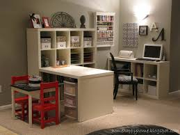Home Decorating Diy 27 Diy Home Decorating Projects To Make Basement Makeover