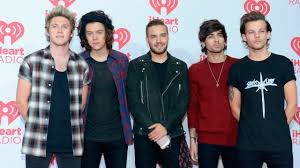 most popular boy bands 2015 15 of the most popular boy bands of all time
