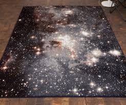 Constellation Rug Rugs