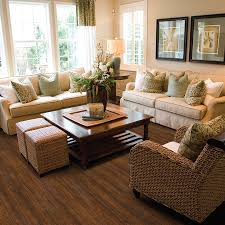 el dorado luxury vinyl flooring hallmark luxury vinyl