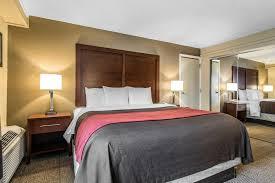 Comfort Inn Lancaster County North Denver Pa Quality Inn U0026 Suites Black Hills U0026 Badlands South Dakota