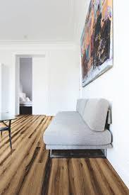Laminate Flooring Made In Belgium Hyena Oak 966 Ivc Us Floors