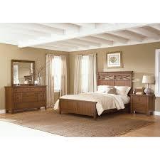 Mission Style Nightstands Bedroom Nightstand Industrial Style Furniture Elegant Nightstand