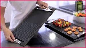 ustensile de cuisine pour induction comment choisir sa plaque à induction magazine en ligne
