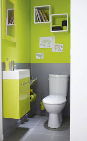 wc de jardin pour wc