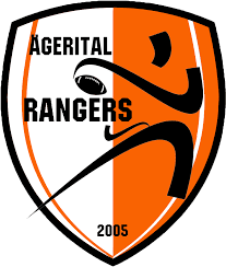 Flag Com ägerital Rangers Flag Football Verein Oberägeri Geschichte