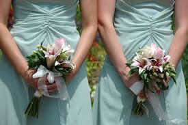bridesmaid bouquets bridesmaid bouquets bridesmaid flowers