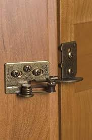 3 8 inset cabinet hinges schrock cabinets shaker furniture mission furniture