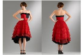 dresses to attend a wedding dresses for attending a wedding the wedding specialiststhe