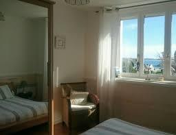 chambre d hotes de charme bretagne villa molène chambre d hôtes de charme avec vue sur mer sibiril 29