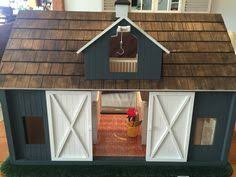 Wooden Toy Barn 1 Products I Love Pinterest Toy Barn by Wooden Toy Barn 1 Products I Love Pinterest