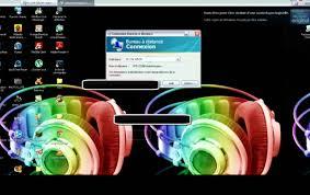bureau a distance windows xp démarrer un vps sous windows xp fonctionne avec w7 et window vista