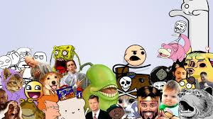 Memes Hd - meme backgrounds hd pixelstalk net