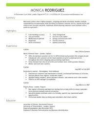 sample resume for cashier associate sample resume for cashier astounding sample resume for cashier
