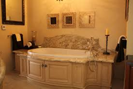 Bathroom Remodel Stores Showcase Kitchens And Baths Fixtures Sinks Appliances