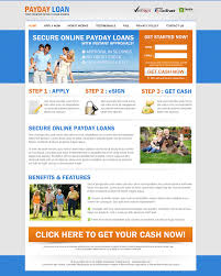 request a free quote landing pages