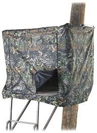 Umbrella Hunting Blinds 319 Best Hunting Images On Pinterest Hunting Stuff Bowhunting