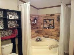 Bathtub Replacement Shower A Garden Tub U2013 Exhort Me