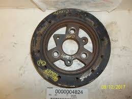 used chevrolet caprice other interior parts for sale