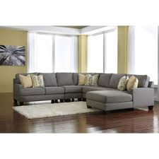 Cls Sofas Sectionals Living Room Furniture Furniture U0026 Beyond