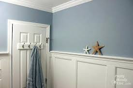 benjamin moore light gray colors benjamin moore light blue the perfect baby blue benjamin moore baby