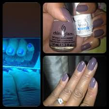 how to cure gel nails without a uv light op apply 2 coats of any nail polish allow to dry completely i let