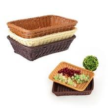 cheap fruit baskets popular artificial fruit baskets buy cheap artificial fruit