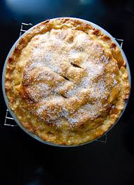the very best pie apples flourish king arthur flour