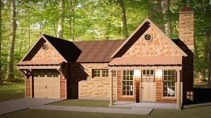 builder home plans tiny homes musicaout