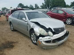 2012 lexus es 350 auto auction ended on vin jthbk1eg7c2513087 2012 lexus es350 in