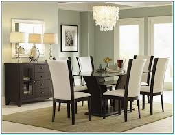rooms to go dining sets rooms to go glass dining room set torahenfamilia com beautiful